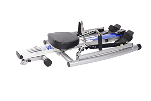 Image of the Stamina 35-1215 Orbital Rowing Machine with Free Motion Arms