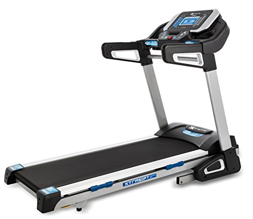 True Elliptical Company: What's Perfect For Your Pace?