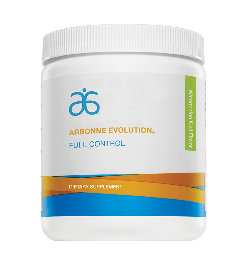 The Evolution drink from Arbonne works on a completely different angle. The product's main ingredients – saffron and glucomannan root powder – have been ...