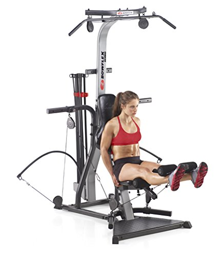 Image of the Bowflex Xceed Home Gym