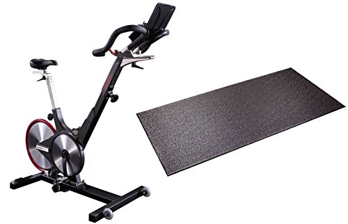 Image of the Keiser M3i Indoor Cycle Bundle