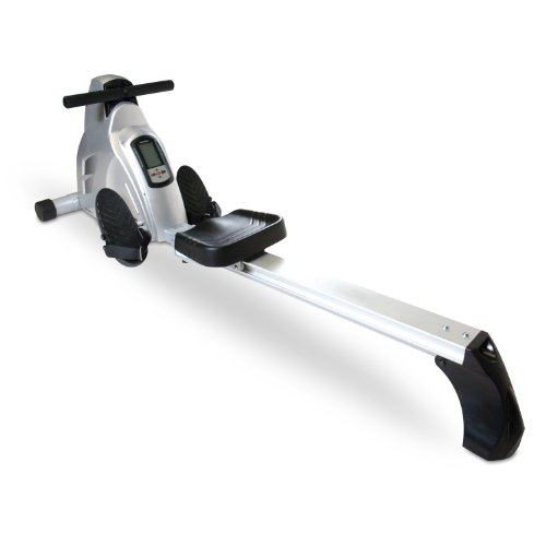 Image of the Velocity Exercise Magnetic Rower