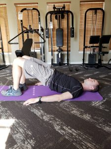 Leg Curl Alternative Workouts for Home and Gym