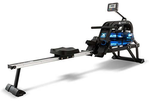 Image of the XTERRA Fitness ERG600W Water Rower