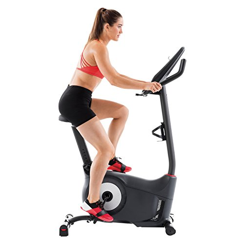 Best Upright Exercise Bikes 2018
