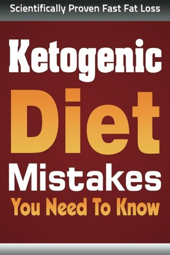 Image of the Ketogenic Diet Mistakes: You Wish You Knew (ketogenic diet, ketogenic diet for weight loss, ketogenic diet for beginners, diabetes diet, paleo diet, anti inflammatory diet)