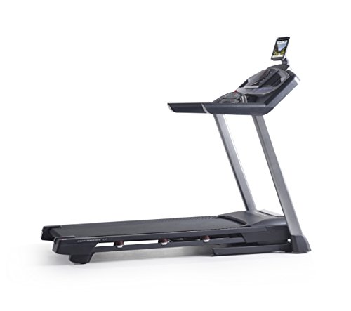 Image of the ProForm Performance 600i Treadmill