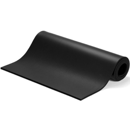 Image of the Hugger Mugger Ultimate Comfort Mat