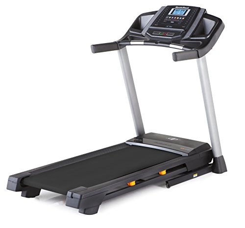 Image of the NordicTrack NTL17915 T 6.5 S Treadmill