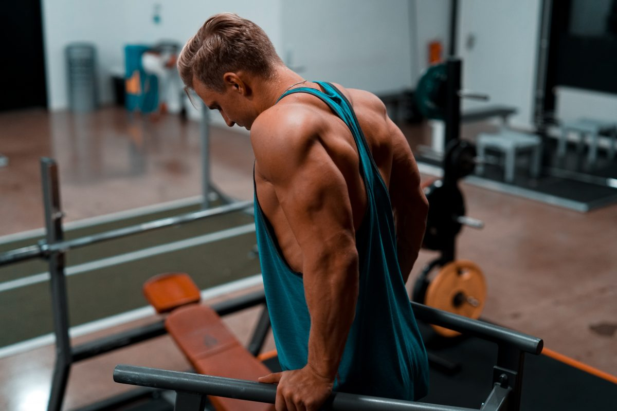 best tricep exercises