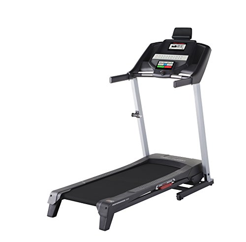 Image of the ProForm Performance 300i Treadmill
