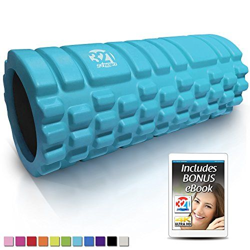 https://homegymr.com/wp-content/uploads/2020/03/321_strong_accupoint_pressure_roller.jpg